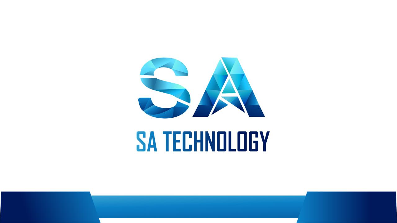 SA Technology